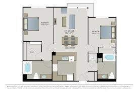 creative park mary apartments sunnyvale home design very nice