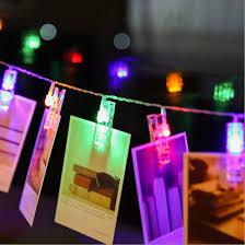 online buy wholesale halloween led light from china halloween led cheap led strip lights online led strip lights for 2017