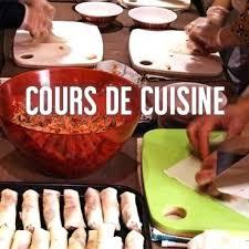 cours cuisine asiatique atelier sushi4you cours de cuisine sushi maki california du atelier