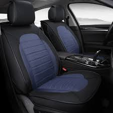 lexus rx330 accessories aliexpress com buy car seat cover covers auto accessories for