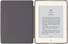 Barnes And Noble Nook Cases Glowlight Plus Book Cover In Retro Daisy 9780594626619 Item