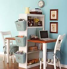 How To Decorate Your Desk At Home Ways To Decorate Your Office With Innovation Ideas