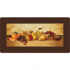 Washable Kitchen Throw Rugs by Coffee Tables Kitchen Throw Rugs Washable Kitchen Mats Costco