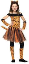 Kung Fu Panda Halloween Costumes 100 Gypsy Halloween Costume Ideas 20 Gypsy Makeup