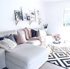 couch ideas gray couch living room ideas xecc co