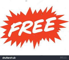 free gp contest