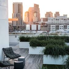 Where To Buy Large Planters by Large Commercial Planters Hotel Planters Planters Unlimited