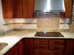 incredible home depot kitchen tile backsplash gallery kitchen