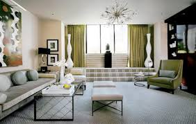 Home Design And Decor Endearing 10 Art Deco Interiors Images Design Ideas Of Best 20