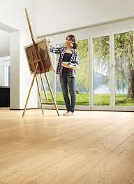 Laminate Flooring Belfast Laminate 8mm Hardwearing Flooring Oak Belfast Bangor Ards Lisburn