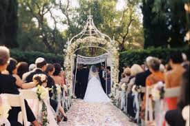 weddings on a budget 10 ways to create a wedding on a budget