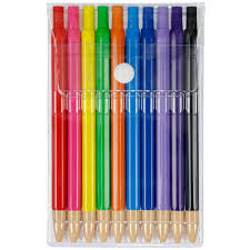 pencils pastels u0026 charcoals michaels