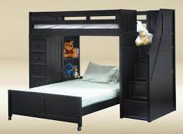 Twin Bed Frame With Mattress Xl Twin Bed Dimensions U2014 Modern Storage Twin Bed Design