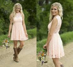 what to wear to a country themed wedding dresses to wear to a country themed wedding ideas