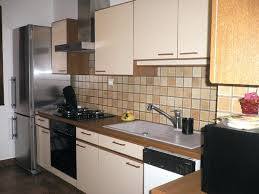 peindre meuble cuisine stratifié peinture meuble cuisine stratifie peinture pour meuble de cuisine