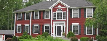 Exterior Paint Contractors - top painting contractors in manchester nh absolute painting
