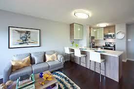 One Bedroom Apartment In Etobicoke Rent Buy Or Advertise 3 Bedroom Apartments U0026 Condos In Toronto