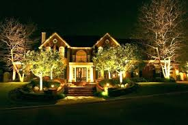 Led Landscape Lighting Best Low Voltage Landscape Lighting Low Voltage Lights Led Outdoor