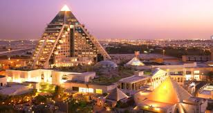 To Stay In Dubai Some Of The Best Hotels In Dubai For Every Budget
