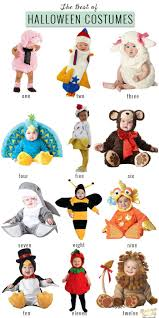 halloween kids cartoons 23 best halloween costumes for babies images on pinterest