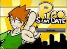 Sim Date RPG - bestonlinerpggames.