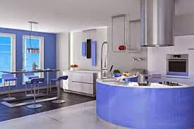 home interior design paint colors house wall paint colors ideas