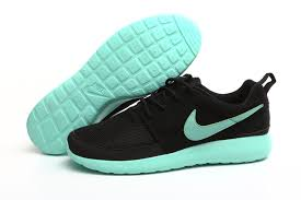 best black friday deals on nike products summer fashion nike roshe run mens shoes outlet johnnycasio store