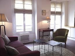 sous location chambre de bonne chambre luxury sous location chambre de bonne hd
