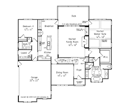 Empty Nest Floor Plans Trend Check How Popular Are Main Level Master Suites Very