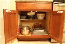 Corner Kitchen Cabinet Ideas Corner Kitchen Cabinet Ideas Home Design Ideas