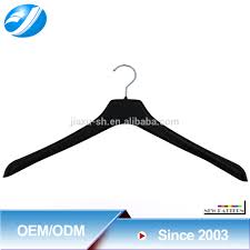 Brand Name Clothes For Cheap List Manufacturers Of Replica Brand Name Clothing Buy Replica