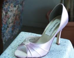 wedding shoes etsy pink wedding shoes etsy