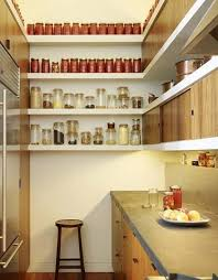 Organizing Small Kitchen Cabinets by Best Popular Small Kitchen Ideas For Storage U2014 Small Kitchen Gallery