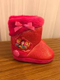 ugg boots sale in adelaide ugg boots in adelaide region sa gumtree australia free local