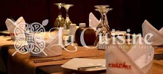 restaurant la cuisine la cuisine home hong kong menu prices restaurant reviews