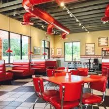 freddy s frozen custard steakburgers 50 photos 49 reviews