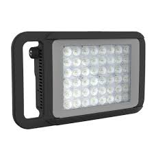led studio lighting kit led light kits video studio lighting kits at litepanels led
