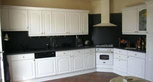 cuisine equipee occasion le bon coin cuisine equipee cuisines en charente et dordogne le