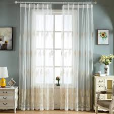 online get cheap curtains tulle trees aliexpress com alibaba group