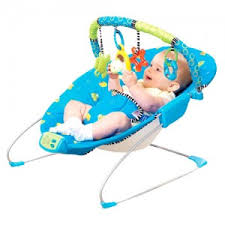 luxury design baby bouncy chair baby bouncer seat living room