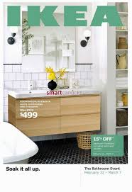 ikea kitchen sale how often 13 gallery image and wallpaper