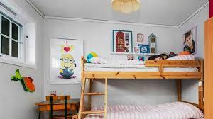 nice home beautiful scandinavian design reclaimed wood furniture