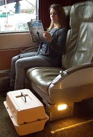 Window Seats For Dogs - rider u0027s guide amtrak cascades