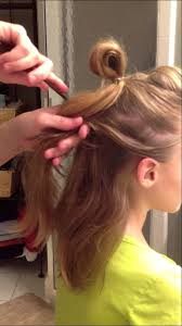 hip hop dance hairstyles for short hair faux hawk hair tutorial for dance competition with the f i r m