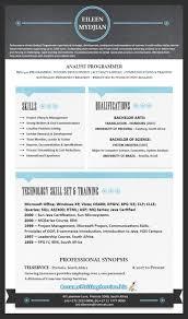 Easy Resume Sample by 100 Easy Resume Format Resume Template Outline Format