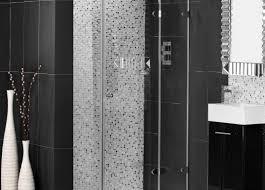shower interesting walk in shower enclosures tecaz charm walk in