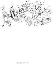 2013 honda shadow spirit 750 wiring diagram msi ms 1632 wireless