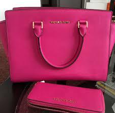 designer taschen outlet michael kors michael kors selma handbag zip around wallet diese und weitere