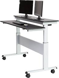 9 best standing desks increase productivity u0026 reduce back pain