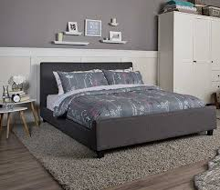 bedroom furniture furniture jysk canada